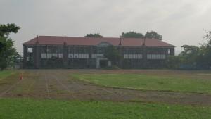 弁華別小学校 1