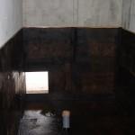 造り風呂3