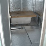 造り風呂5