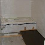 造り風呂9