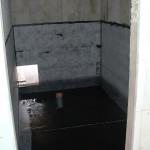造り風呂4