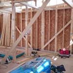 2階構造用合板3